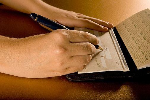 Cheque sem Fundos – Conceitos e usabilidade