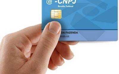 Consulta CNPJ Grátis, Paga