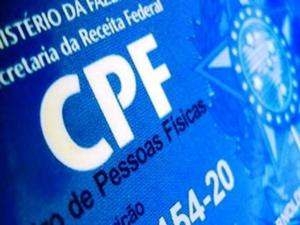 Consulta CPF – Aprenda a fazer